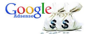 Google adsense.jpg