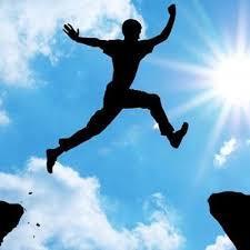 jump01.jpg